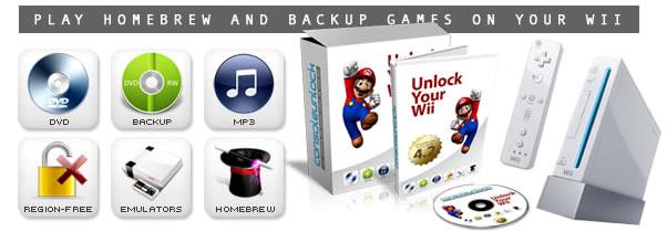 download free roms n64