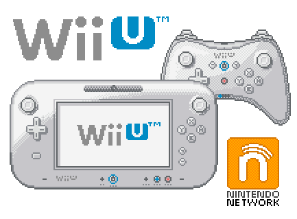 EXCITE TRUCK WII TÉLÉCHARGER